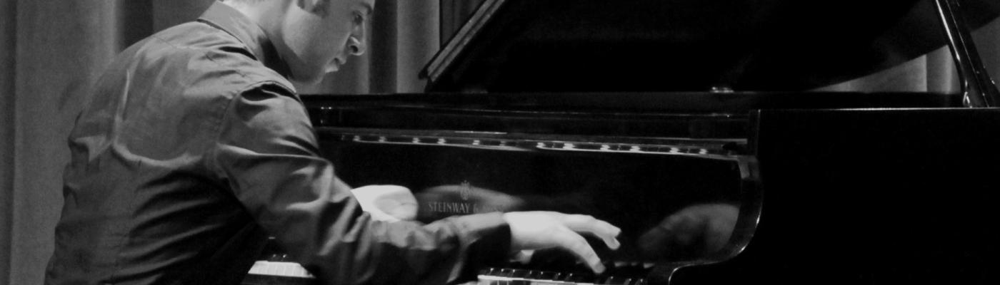piano lessen suzuki